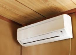 家の中が冬は寒く、夏は暑い、冷暖房が効きにくい…