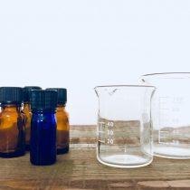 薬剤のイメージ
